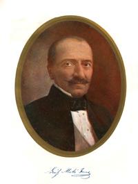 Miko Imre